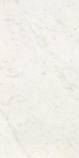 Керамическая плитка Fap Roma Classic Diamond Carrara Brilliant 75x150 Керамогранит